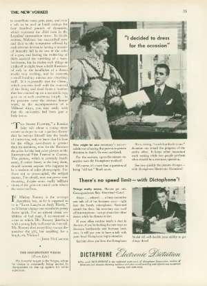 January 18, 1947 P. 74