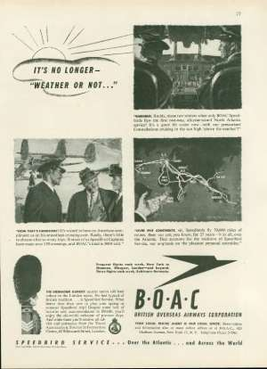 January 18, 1947 P. 76