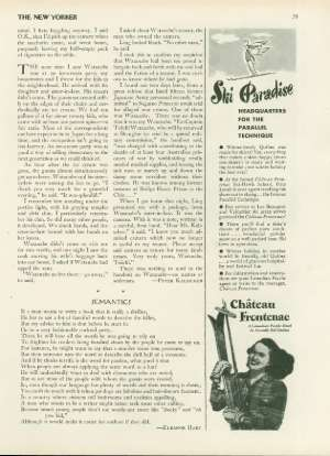 January 18, 1947 P. 79