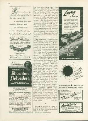 January 18, 1947 P. 85