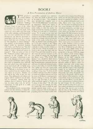January 18, 1947 P. 89