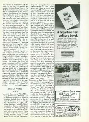 January 12, 1987 P. 100