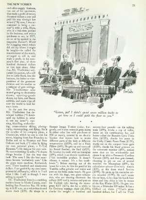 January 12, 1987 P. 22