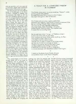 January 12, 1987 P. 30