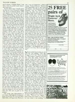 January 12, 1987 P. 88