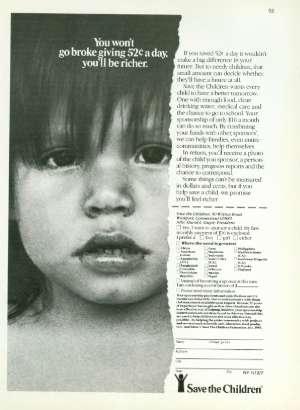 January 12, 1987 P. 92
