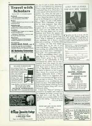 January 12, 1987 P. 97