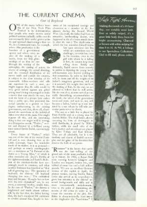 October 7, 1967 P. 146