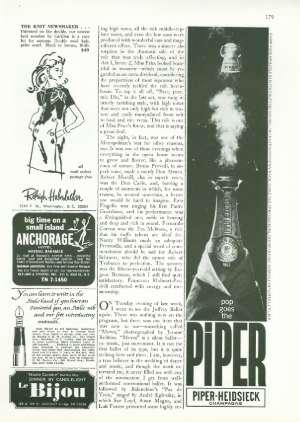 October 7, 1967 P. 178