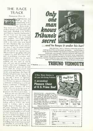 October 7, 1967 P. 181