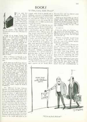 October 7, 1967 P. 185