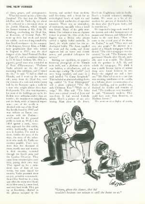 October 7, 1967 P. 42