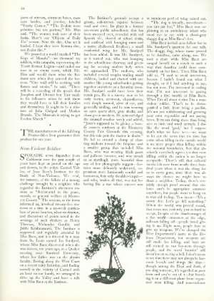 October 7, 1967 P. 44