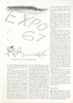 October 7, 1967 P. 46