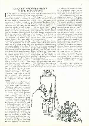 October 7, 1967 P. 47