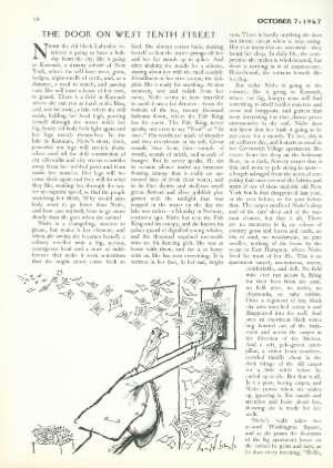 October 7, 1967 P. 54
