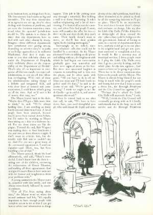October 7, 1967 P. 58