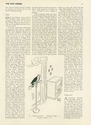 July 3, 1954 P. 16