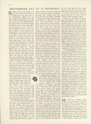 July 3, 1954 P. 18
