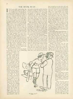 July 3, 1954 P. 24