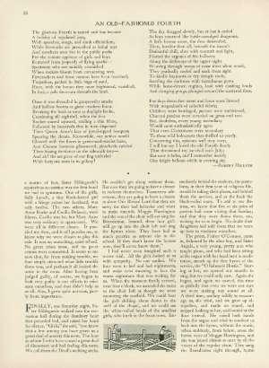 July 3, 1954 P. 26