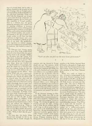 July 3, 1954 P. 28