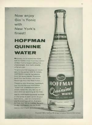 July 3, 1954 P. 50