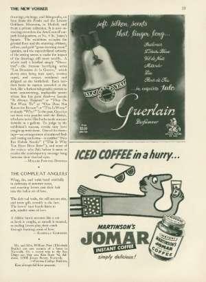 July 3, 1954 P. 52