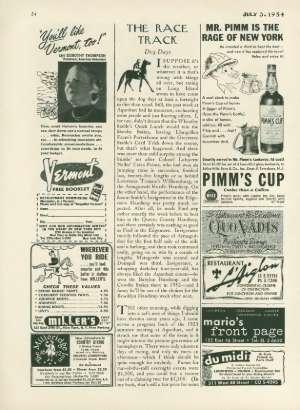 July 3, 1954 P. 54