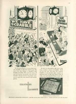 July 3, 1954 P. 56
