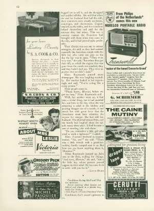 July 3, 1954 P. 63