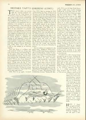 March 19, 1955 P. 34