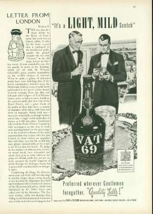 March 19, 1955 P. 97