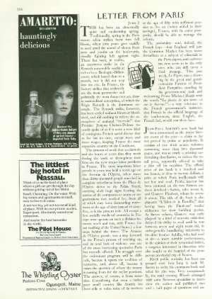 June 12, 1971 P. 106
