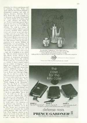 June 12, 1971 P. 110