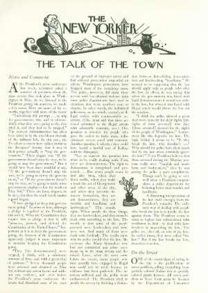 June 12, 1971 P. 27