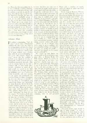 June 12, 1971 P. 30