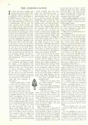 June 12, 1971 P. 32
