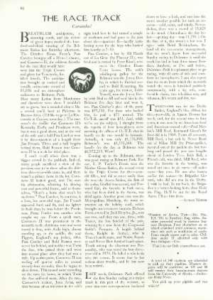 June 12, 1971 P. 86