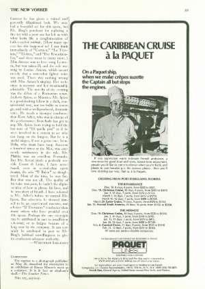 June 12, 1971 P. 88