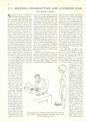 June 12, 1971 P. 90