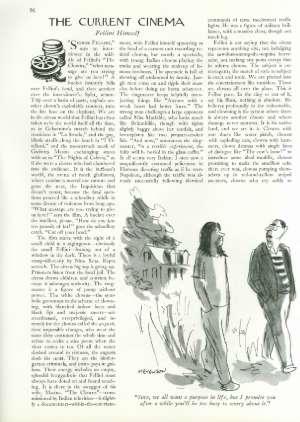 June 12, 1971 P. 96