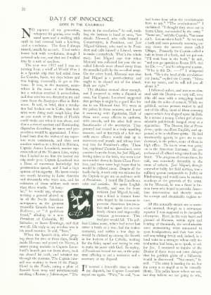 December 19, 1942 P. 20