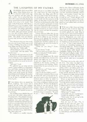 December 19, 1942 P. 24