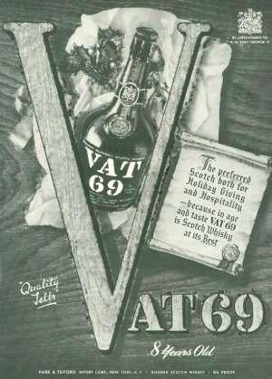 December 19, 1942 P. 46