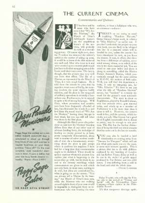 December 19, 1942 P. 62