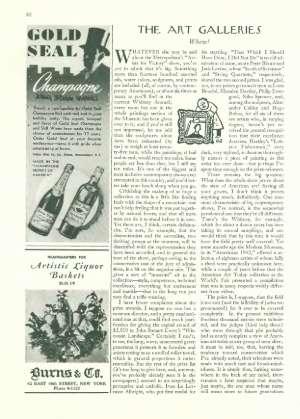 December 19, 1942 P. 82
