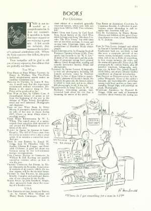 December 19, 1942 P. 91