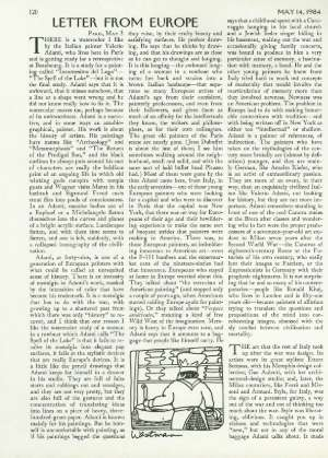 May 14, 1984 P. 120