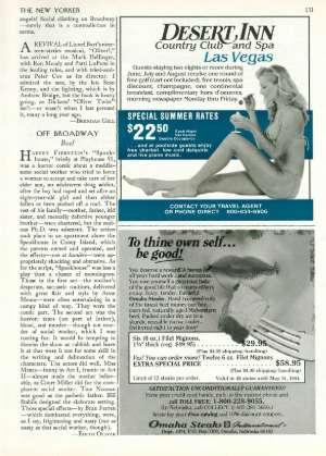 May 14, 1984 P. 131